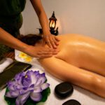 Wilawan Massage en Wellness